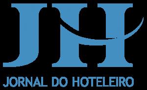 Jornal Hotelero